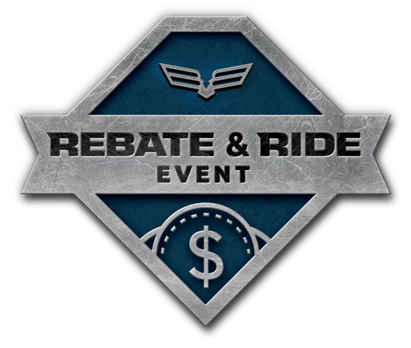 Textron Off Road Rebate & Ride Event