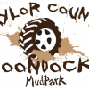 Taylor County Boondocks Mud Park