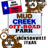 Mud Creek Off-Road Park