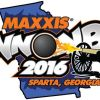GNCC RD 2- Maxxis Cannonball March 12-13
